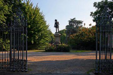 i_giardini_di_porta_venezia_di_milano_ingresso_dai_bastioni