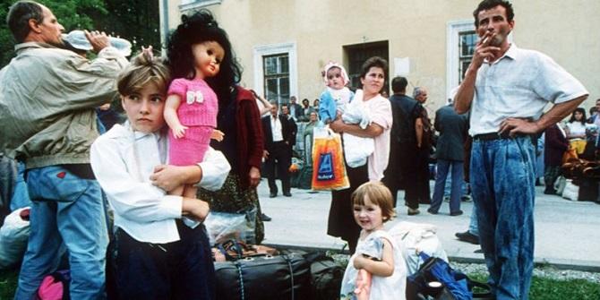 bosnian-refugees-travnik