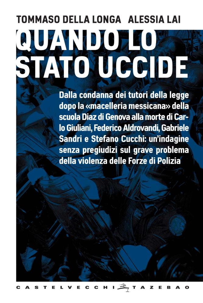 cover_disordine_pubblico_Layout 1