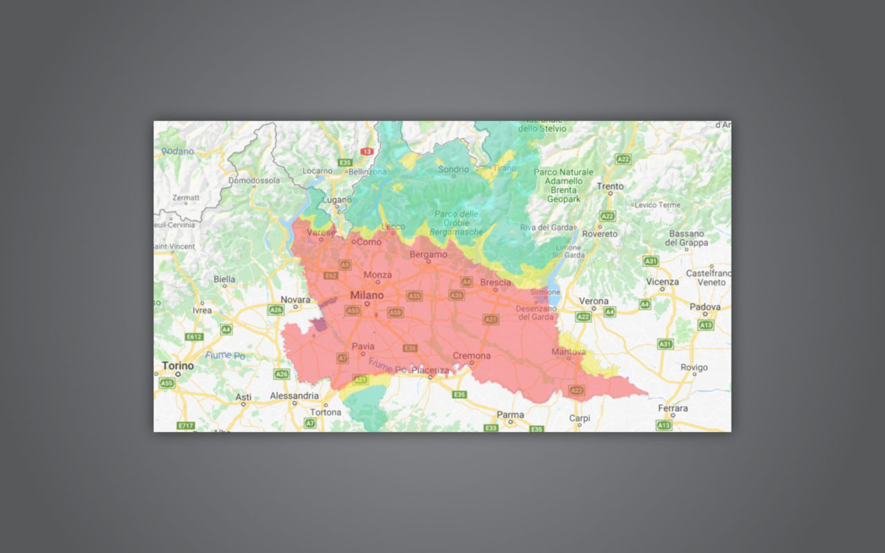 https://thesubmarine.it/wp-content/uploads/2018/10/map-cut-1280x800.jpg