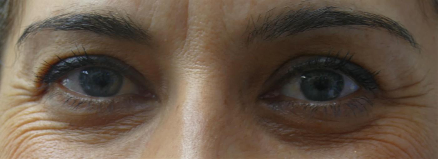 Gli occhi di Saida