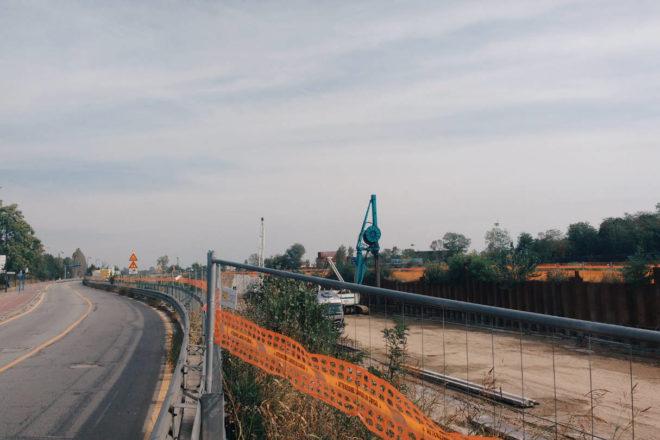 La grande guerra dei centri commerciali per il controllo della Lombardia