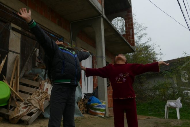 Generazioni perdute, il quarto capitolo del diario del Collettivo Checkmate dalla frontiera balcanica