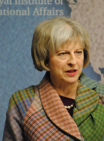 rt_hon_theresa_may_mp_home_secretary_uk_23261468319