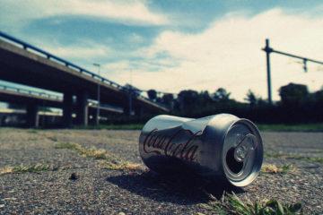 can-coca-cola-coke-324557