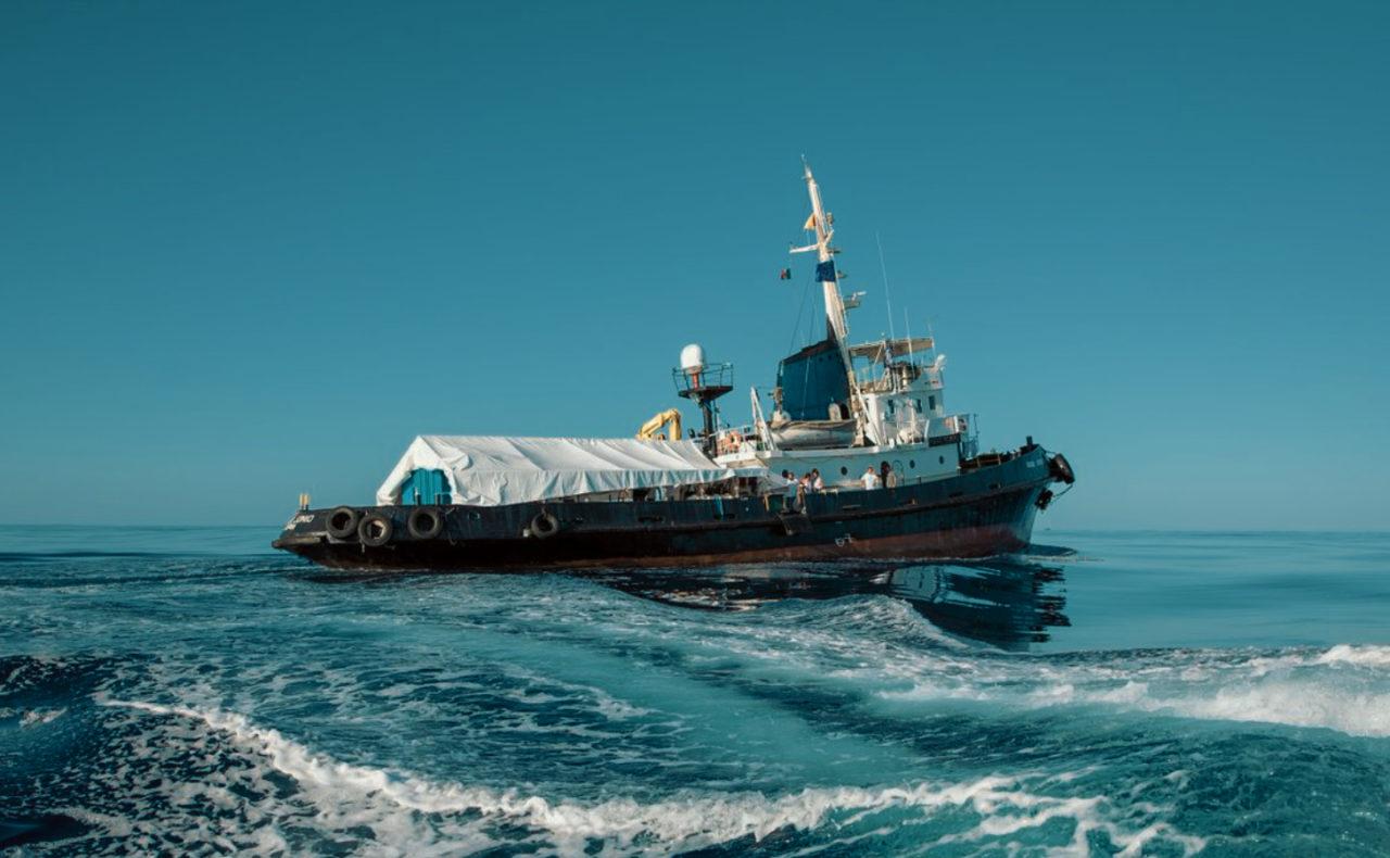 https://thesubmarine.it/wp-content/uploads/2018/11/mediterranea-cover-1280x790.jpg