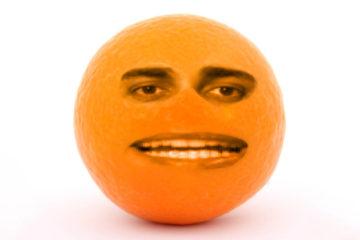 orange-maio