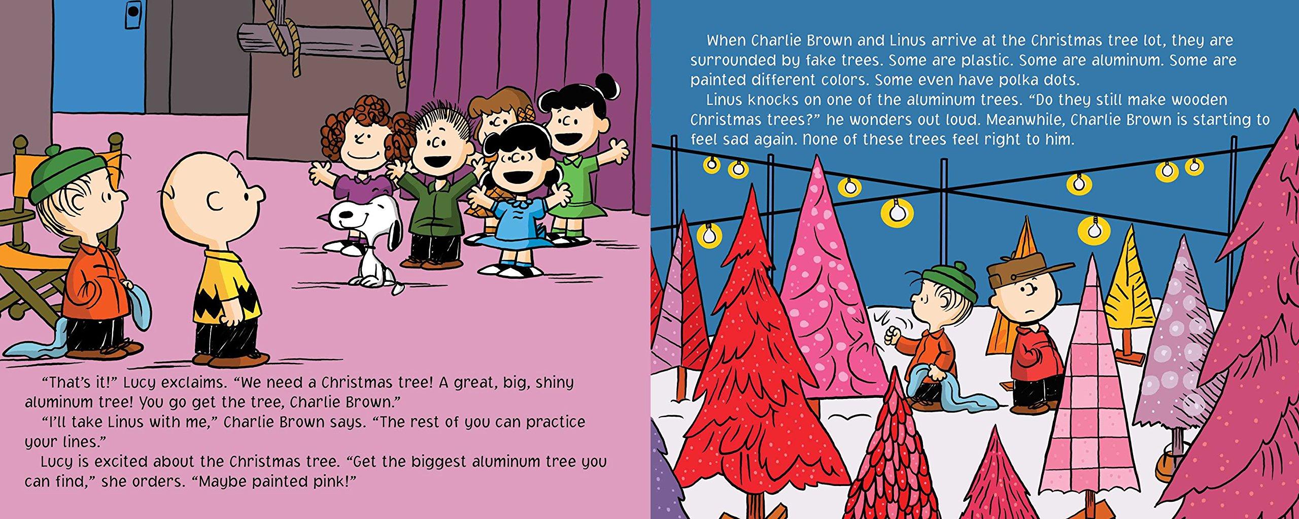 Immagini Natale Linus.Festeggia Il Natale Con Queste Cartoline Sovietiche Sull