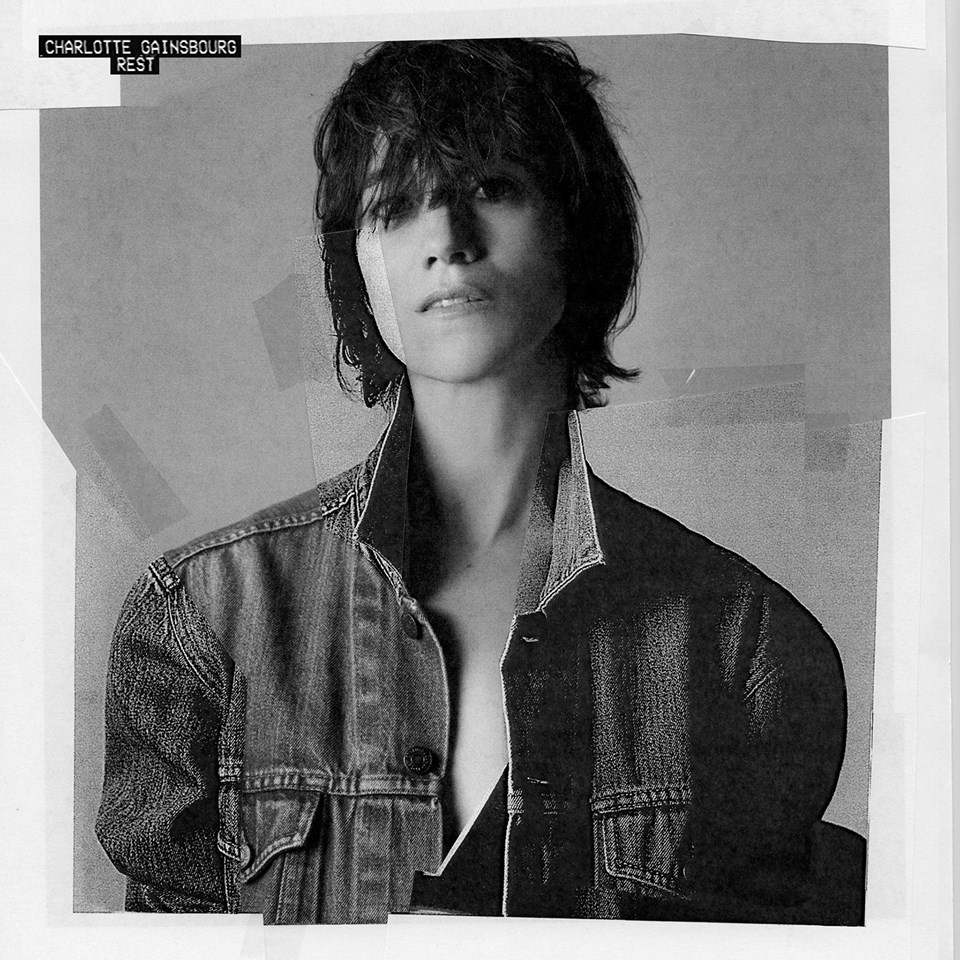 https://thesubmarine.it/wp-content/uploads/2018/12/Charlotte-Gainsbourg.jpg