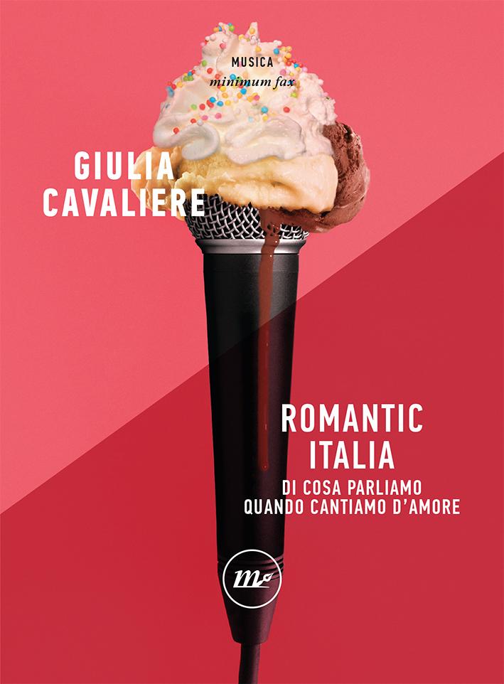 https://thesubmarine.it/wp-content/uploads/2018/12/Romantic-Italia.jpg