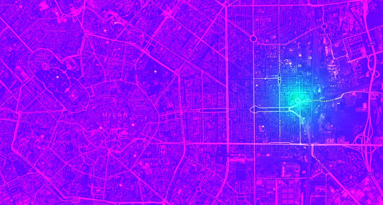 https://thesubmarine.it/wp-content/uploads/2018/12/spy-maps-1280x687.jpg
