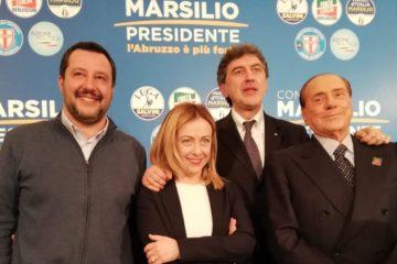 La Musica Pop Italiana Ha Il Solito Grosso Problema The Submarine