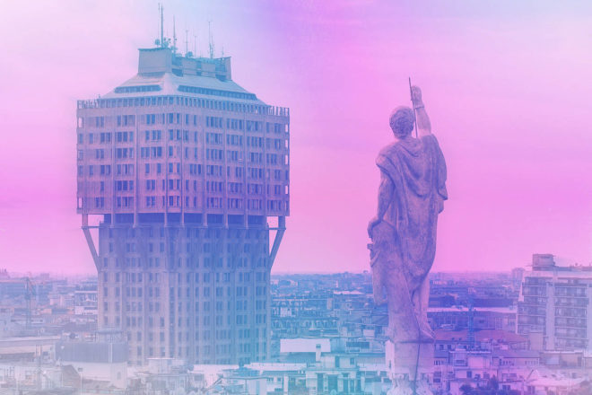 Per risolvere il caro affitti a Milano servono misure drastiche