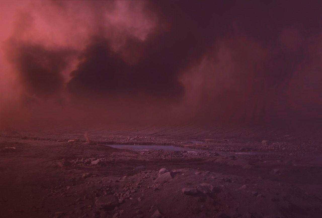 https://thesubmarine.it/wp-content/uploads/2019/03/apocalypse-rosa-1280x867.jpg