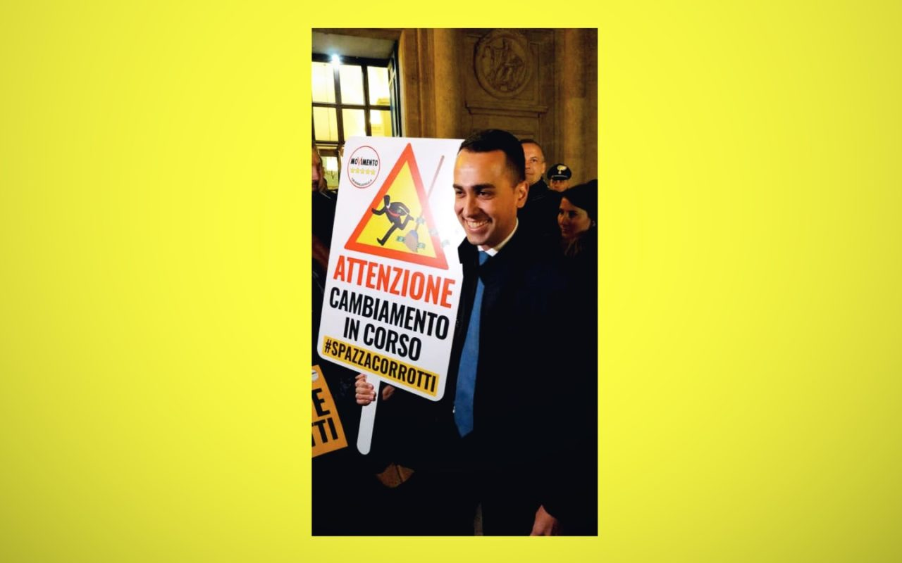 https://thesubmarine.it/wp-content/uploads/2019/03/cover-cambiamento-finish-1280x800.jpg