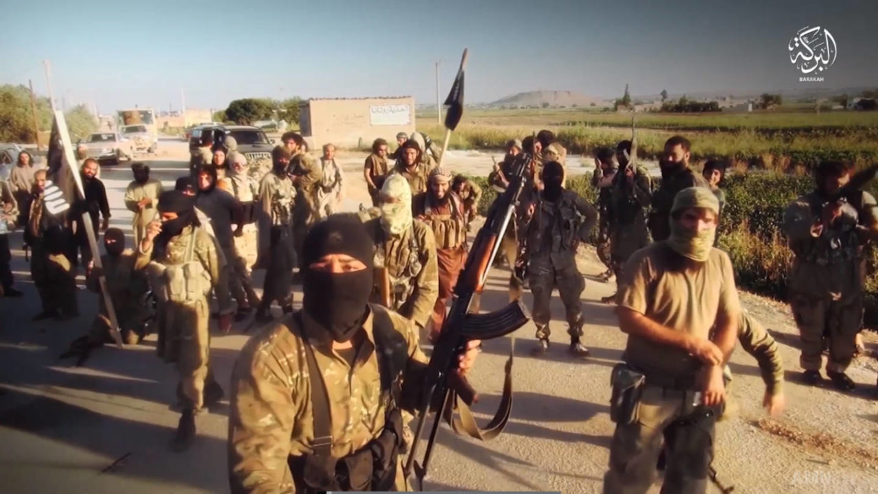 https://thesubmarine.it/wp-content/uploads/2019/04/ISIS-militants-1280x720.jpg