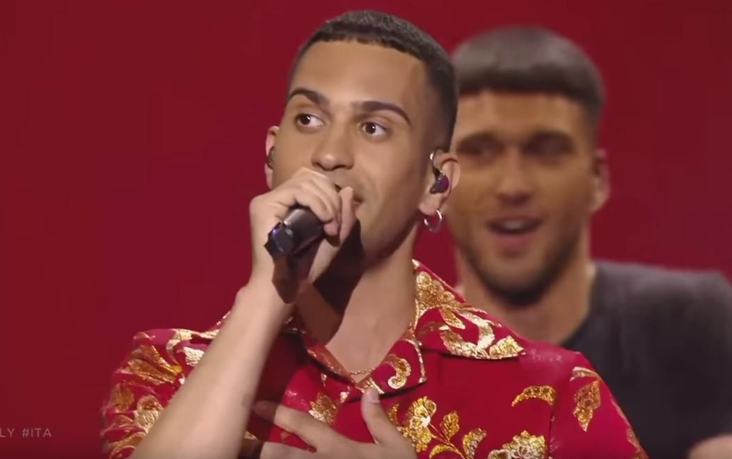 https://thesubmarine.it/wp-content/uploads/2019/05/Eurovision.jpg