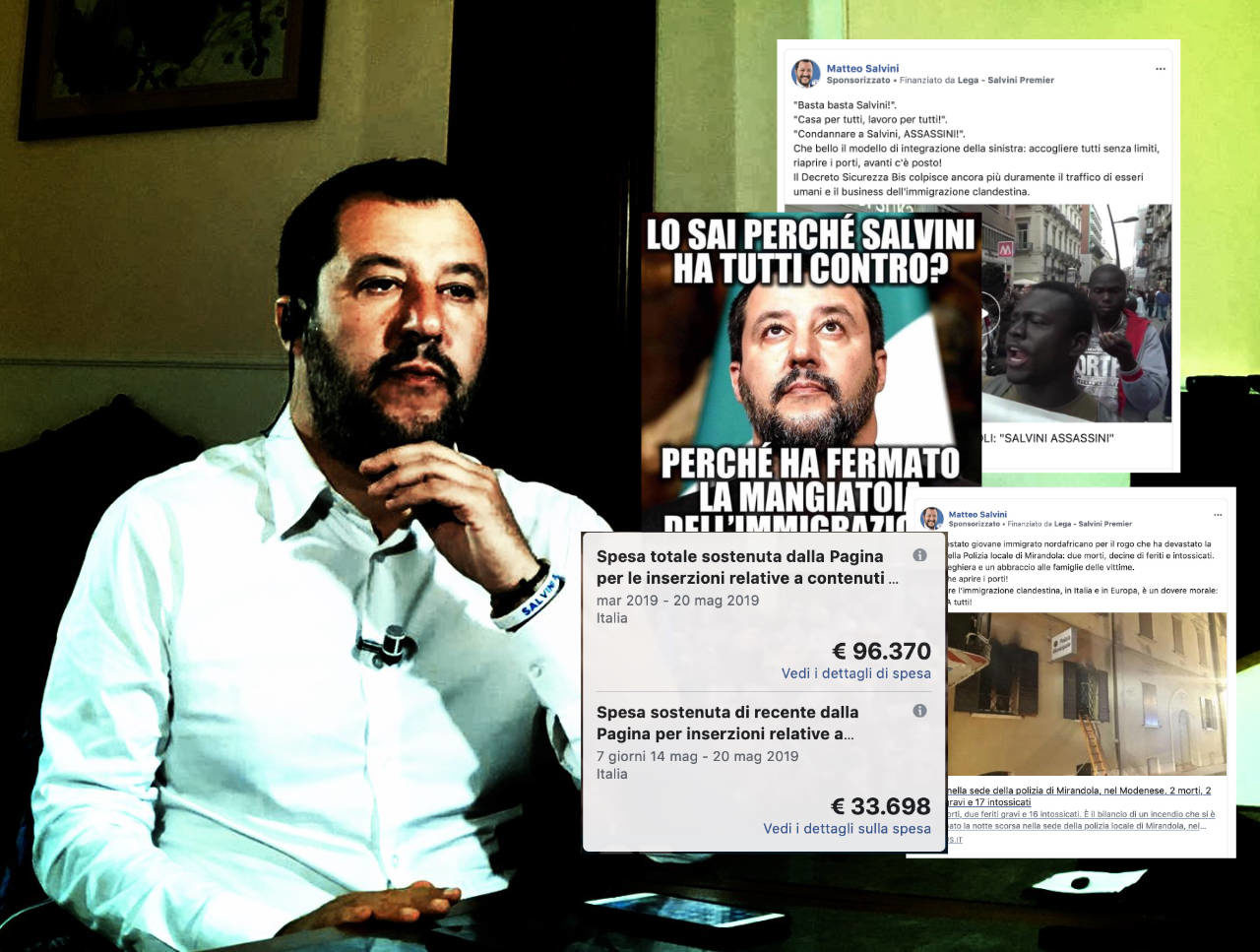 https://thesubmarine.it/wp-content/uploads/2019/05/cover-post-salvini-1280x967.jpg