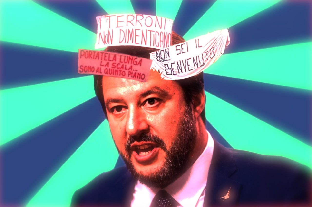 https://thesubmarine.it/wp-content/uploads/2019/05/salvini-rage-1280x852.jpg