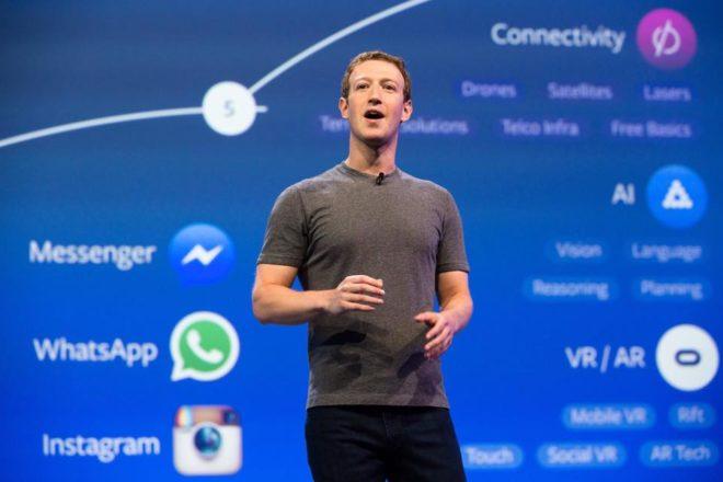 Quanto dobbiamo aver paura di Libra, la nuova criptomoneta di Facebook?