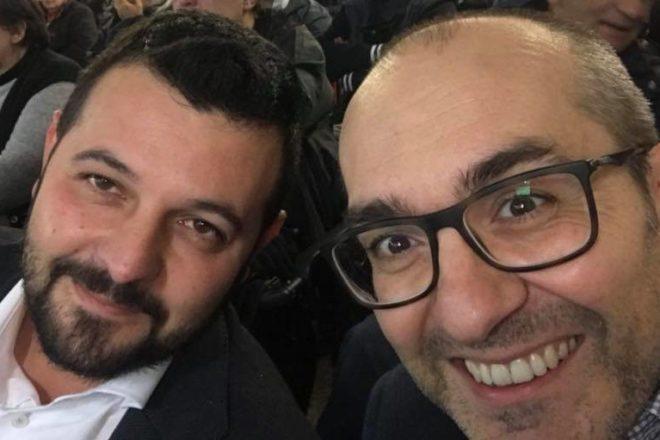 Il centrosinistra a Cagliari spera nel riconteggio