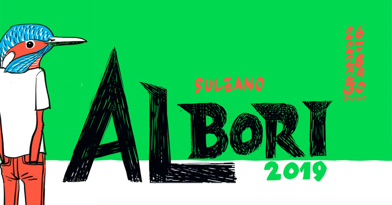 https://thesubmarine.it/wp-content/uploads/2019/06/copertina-evento-fb_martin_albori-2019-1280x670.png