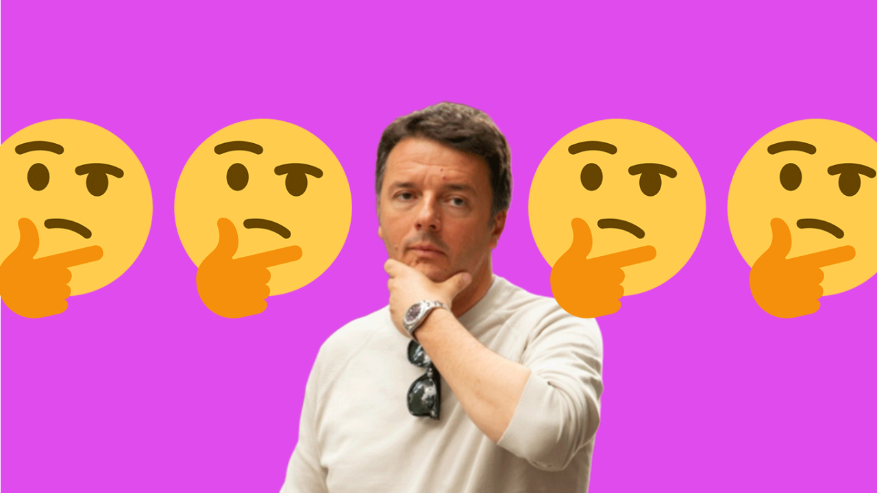 https://thesubmarine.it/wp-content/uploads/2019/06/thinking-renzi-1280x720.png
