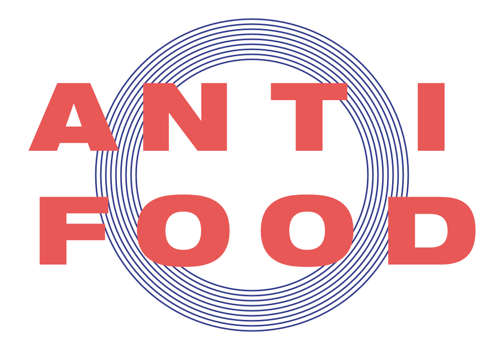 https://thesubmarine.it/wp-content/uploads/2019/07/anti-food-badge-e1564397862866.png