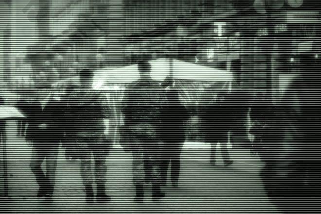 Daspo urbano e sindaci sceriffi: il modello che piace alla Lega e al Pd