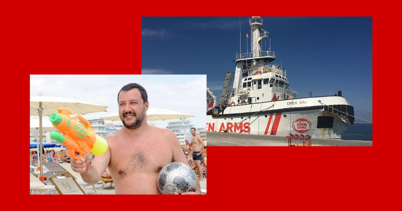 https://thesubmarine.it/wp-content/uploads/2019/08/collage-salvini-arms-1280x672.jpg