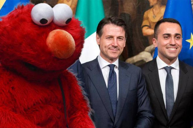 Cosa deve fare il prossimo governo per dimostrare che il problema è Salvini