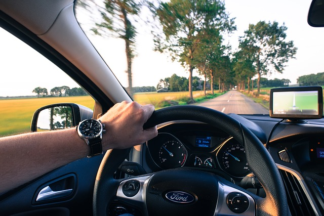 https://thesubmarine.it/wp-content/uploads/2019/08/thesubmarine.it-viaggio-in-auto.jpeg
