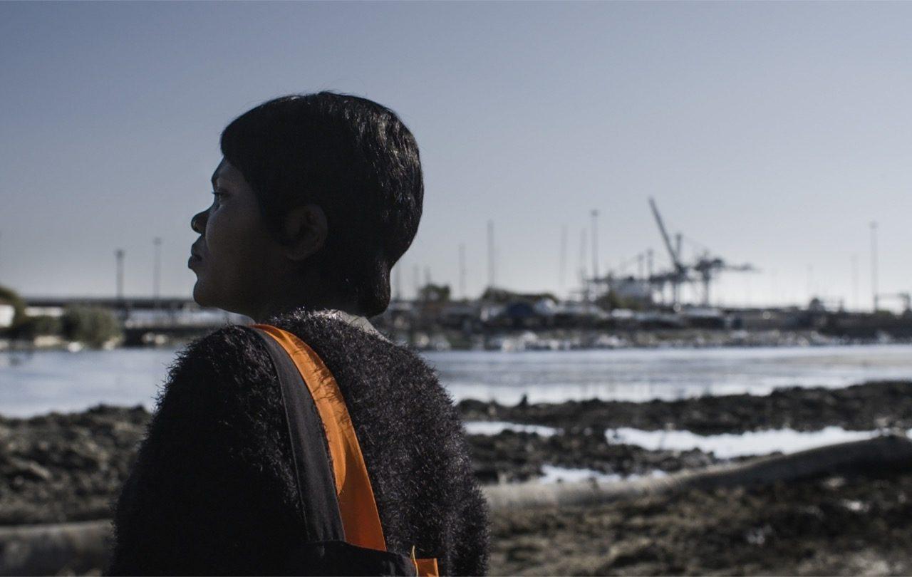 The Climate Limbo: un documentario per rompere il silenzio sui migranti climatici