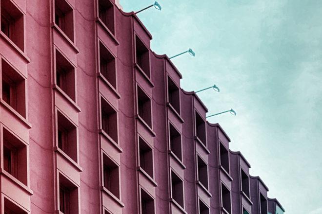 La morte della camera doppia e gli affitti esagerati di Milano
