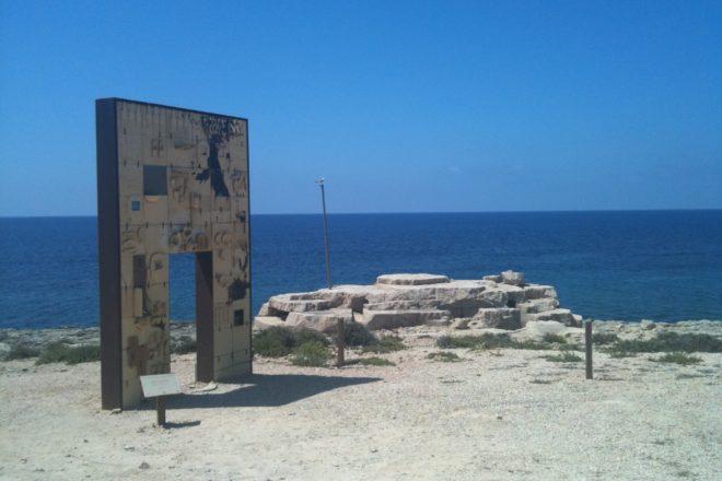 Di fronte a Lampedusa si continua a morire