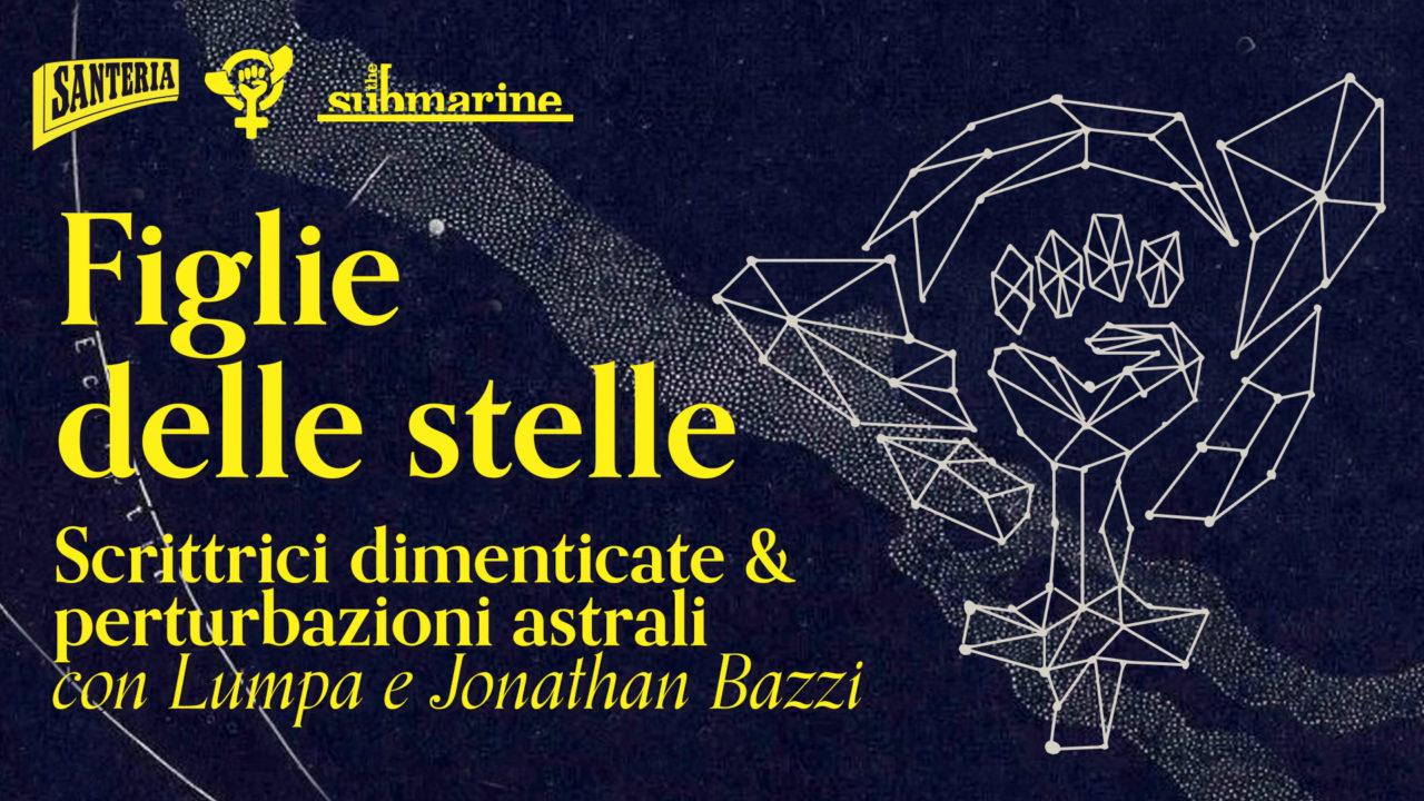 https://thesubmarine.it/wp-content/uploads/2019/10/figlie-fb-evento-1280x720.jpg