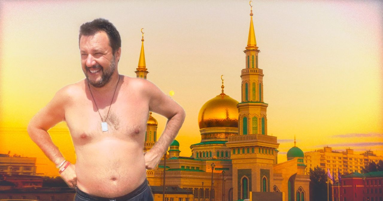 https://thesubmarine.it/wp-content/uploads/2019/10/salvini-russia-1280x672.jpg