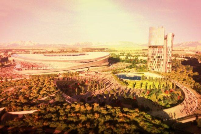 Cosa succede con il nuovo stadio a San Siro dopo il voto del Consiglio comunale
