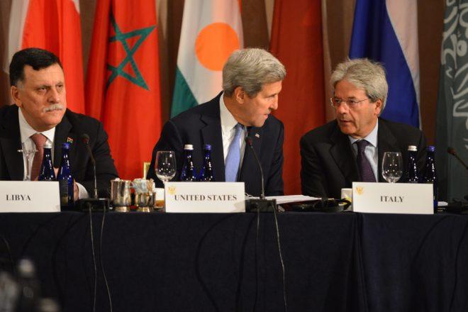 Gli accordi tra Italia e Libia sono un residuo del colonialismo