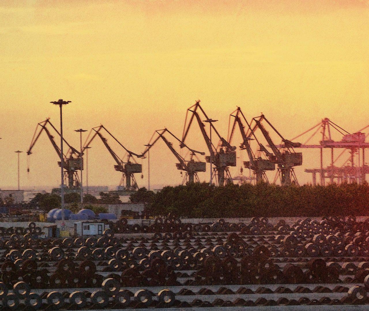 Il caso Ilva – ArcelorMittal dimostra che senza politiche industriali e ambientali non si va da nessuna parte