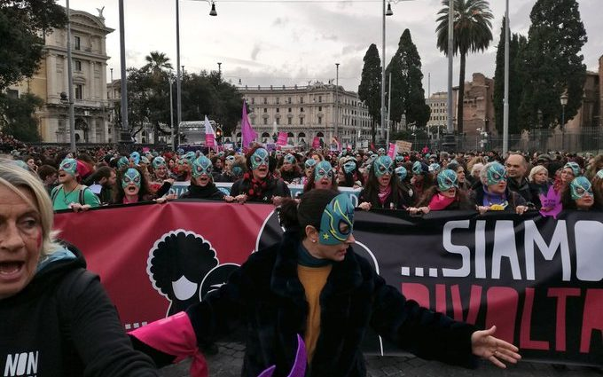 https://thesubmarine.it/wp-content/uploads/2019/11/nudm-roma-e1574585000839.jpg
