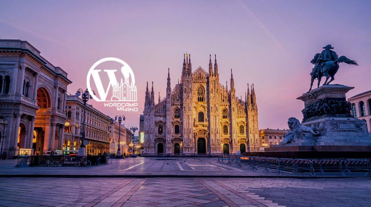 https://thesubmarine.it/wp-content/uploads/2019/11/wordcamp-milano-2019-godaddy-1-1280x716.jpg