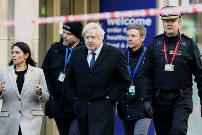 L'attentato sul London Bridge e il fallimento dei programmi di deradicalizzazione in Europa