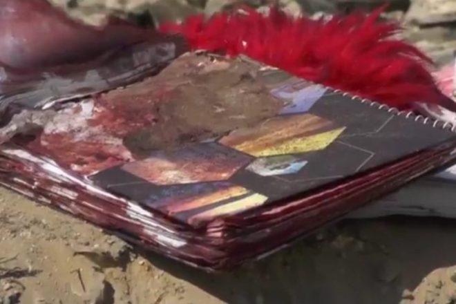 L'attentato a Mogadiscio è stato una strage di studenti universitari
