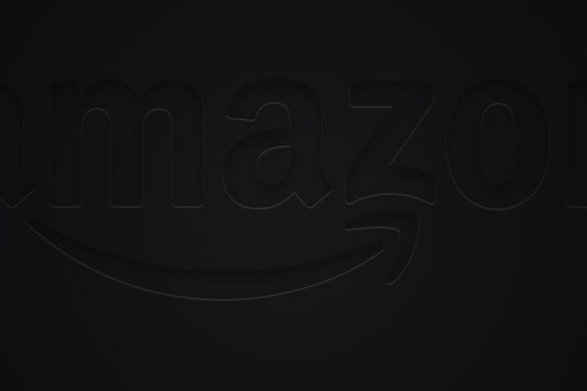 Amazon è pieno di gadget fascisti