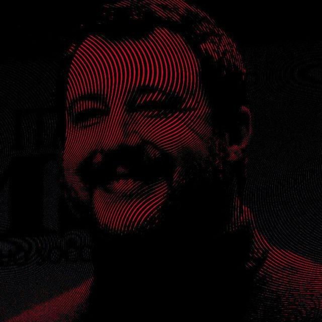 In un anno, i decreti Salvini hanno distrutto l'accoglienza in Italia