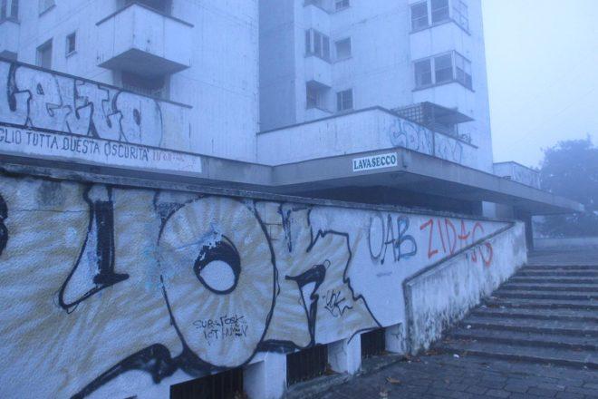 A Milano servono sempre piú case popolari, ma Aler pensa solo al profitto