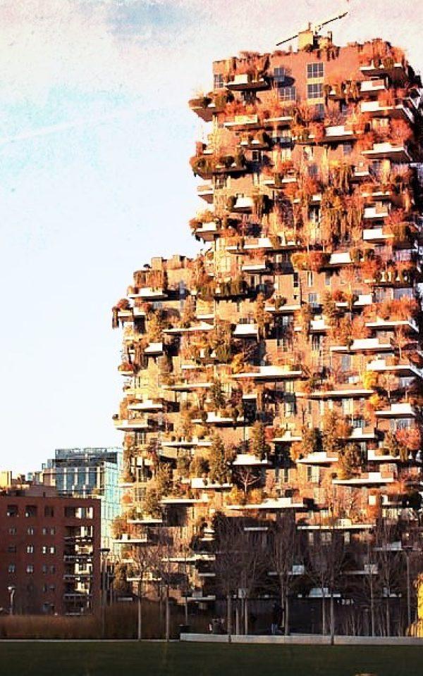 È ora di regolamentare Airbnb