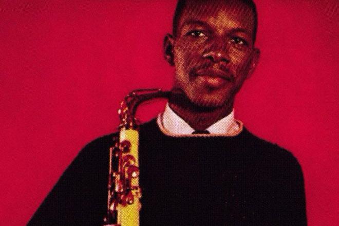 Forse tutto quello che sappiamo sul jazz è sbagliato