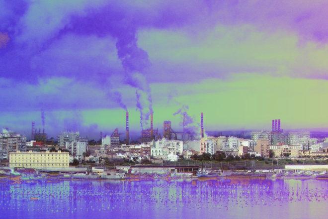 """Perché preoccuparsi della crisi industriale quando c'è la """"crisi di governo"""""""